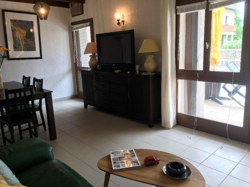Vente appartement Saint paul les dax 136000€ - Photo 3