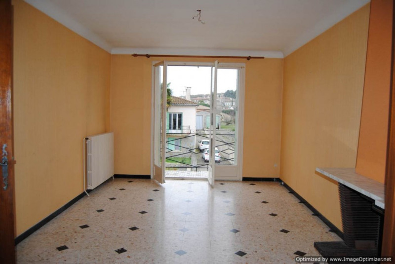 Sale house / villa Castelnaudary 165 000€ - Picture 3