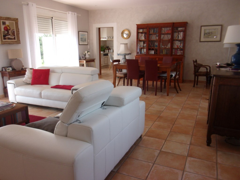 Sale house / villa Sallertaine 292 700€ - Picture 3