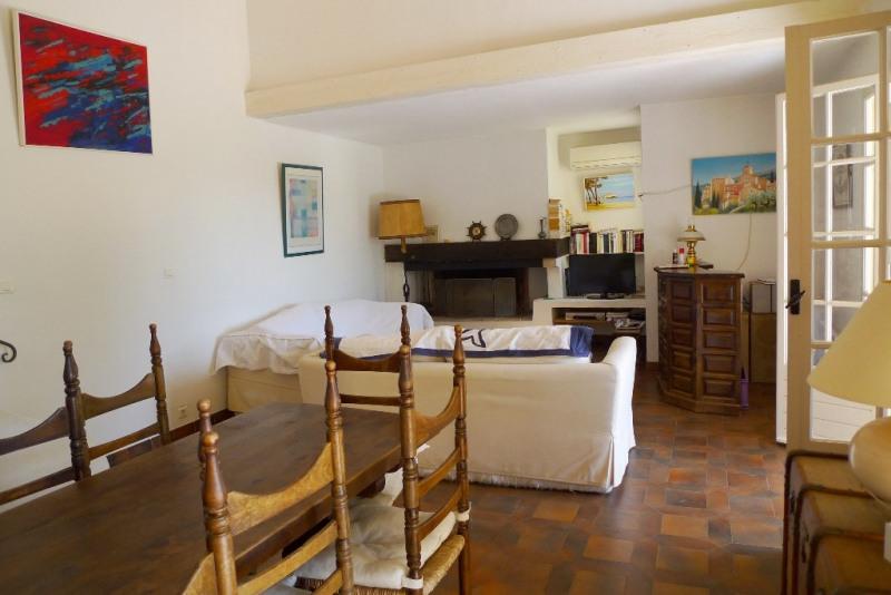Vente de prestige maison / villa Grimaud 935000€ - Photo 8