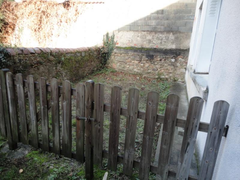 Location appartement Limoges 280€ CC - Photo 6