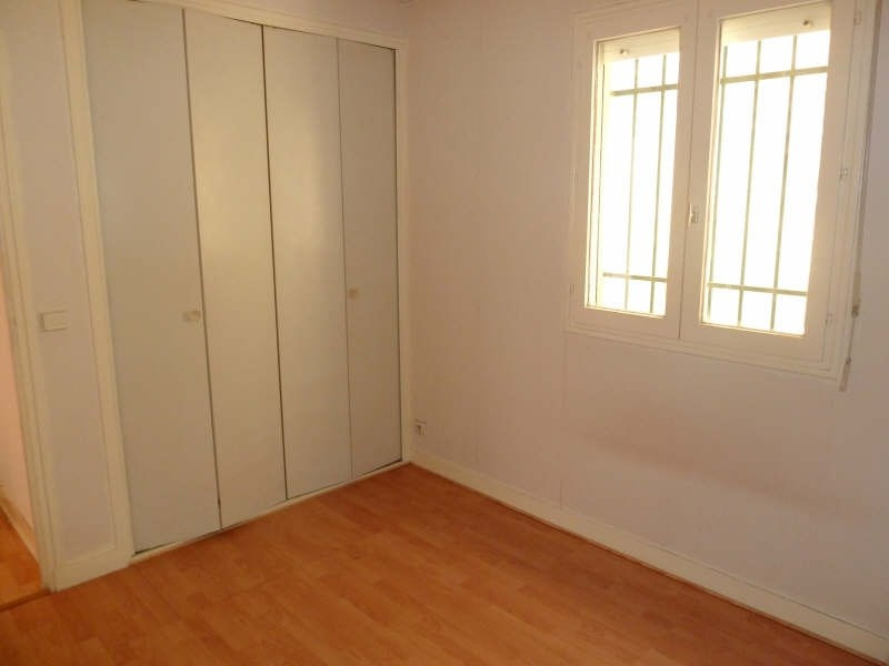 Investment property apartment Triel sur seine 115500€ - Picture 4