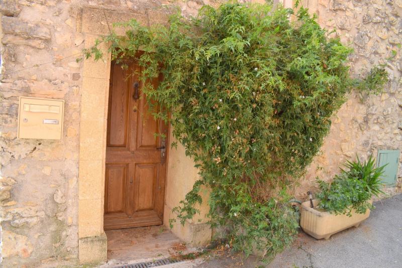 Vente maison / villa Saint-paul-en-forêt 170000€ - Photo 3
