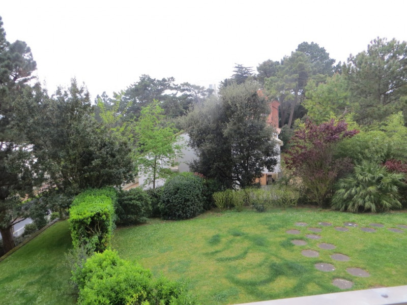 Vente appartement La baule 299 250€ - Photo 2