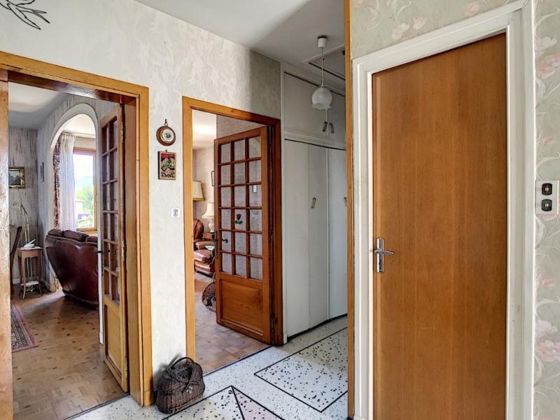 Vente maison / villa Aubiere 296800€ - Photo 4