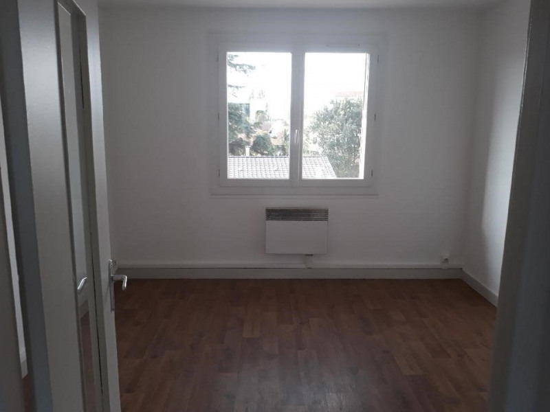 Rental apartment Toulouse 795€ CC - Picture 3