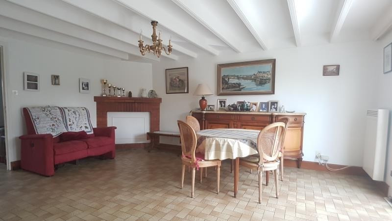 Vente maison / villa Fouesnant 261875€ - Photo 2