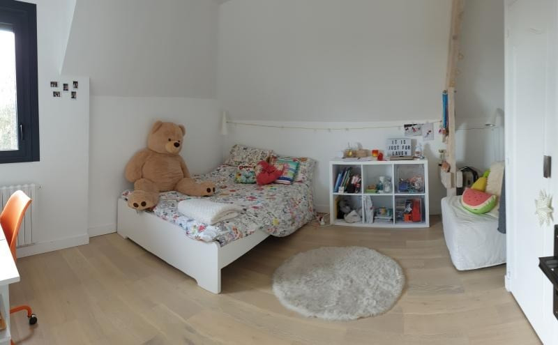 Vente de prestige maison / villa Caen 846500€ - Photo 8