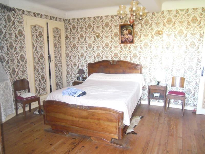 Sale house / villa St palais 97000€ - Picture 5