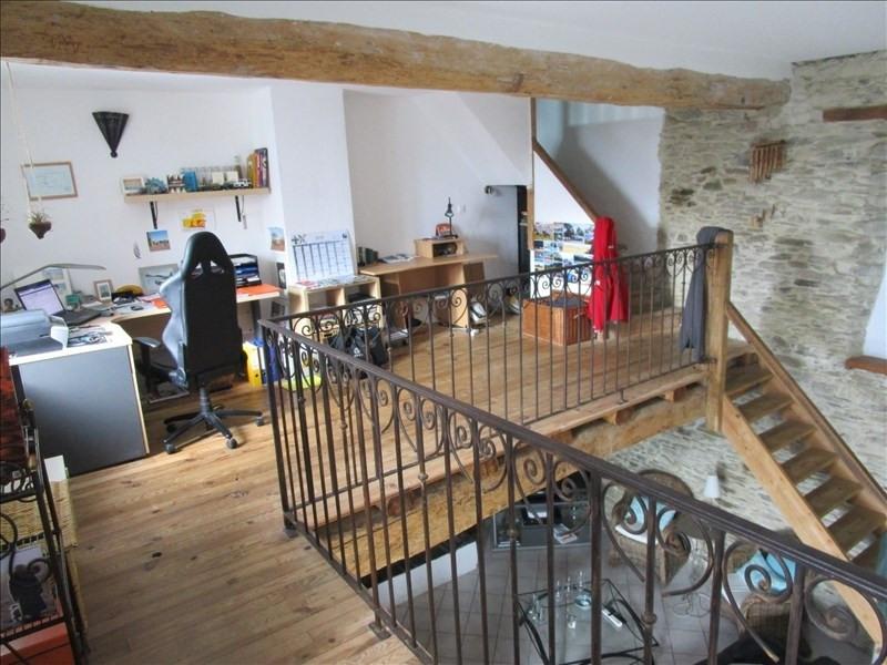 Location maison / villa Carcassonne 590€ CC - Photo 5
