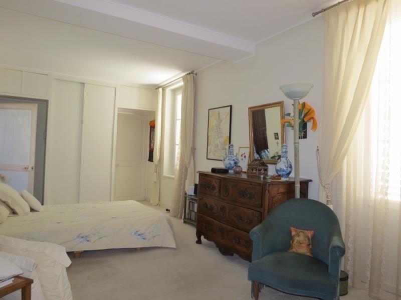 Vente maison / villa St ouen l aumone 470000€ - Photo 5