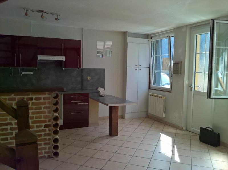 Alquiler  casa Honfleur 625€ CC - Fotografía 2