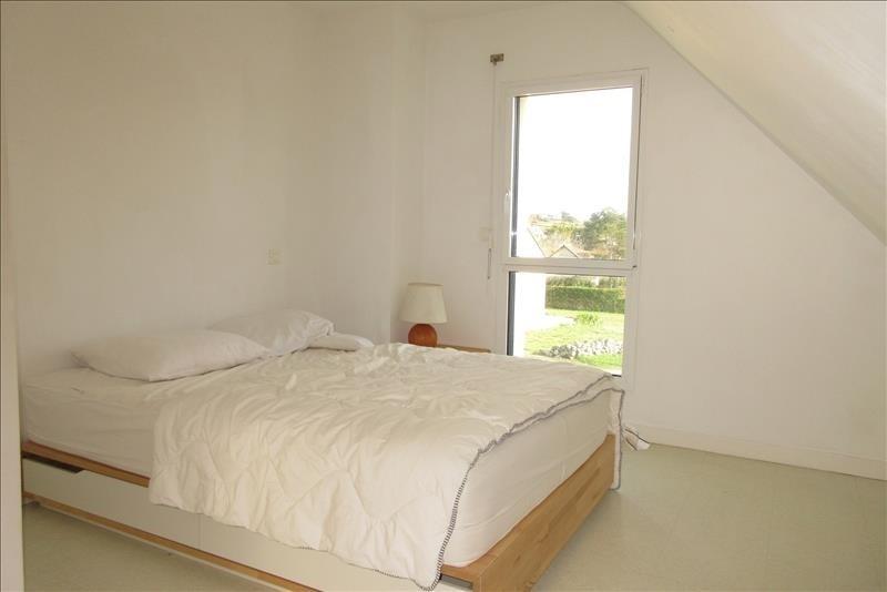 Sale house / villa Plouhinec 260500€ - Picture 13