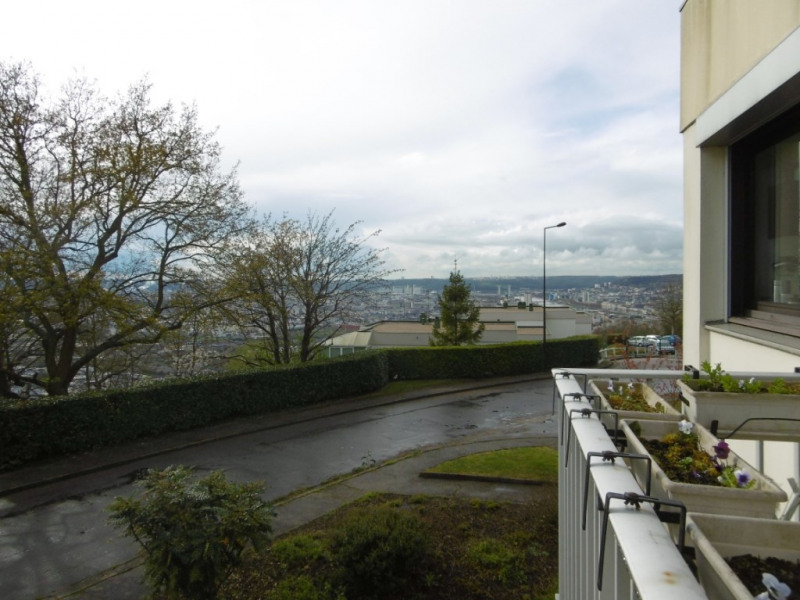 Sale apartment Bonsecours 178 500€ - Picture 8