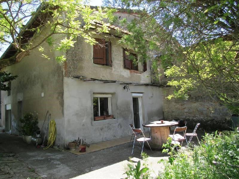Sale house / villa Giroussens 295000€ - Picture 3