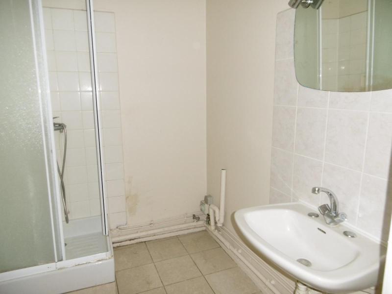 Sale apartment Vichy 64000€ - Picture 3