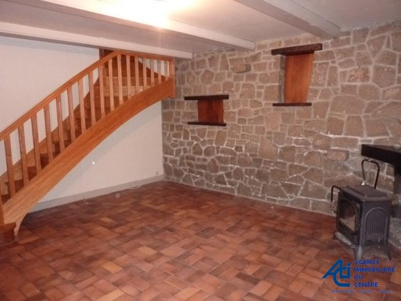 Vente maison / villa Pontivy 153000€ - Photo 4