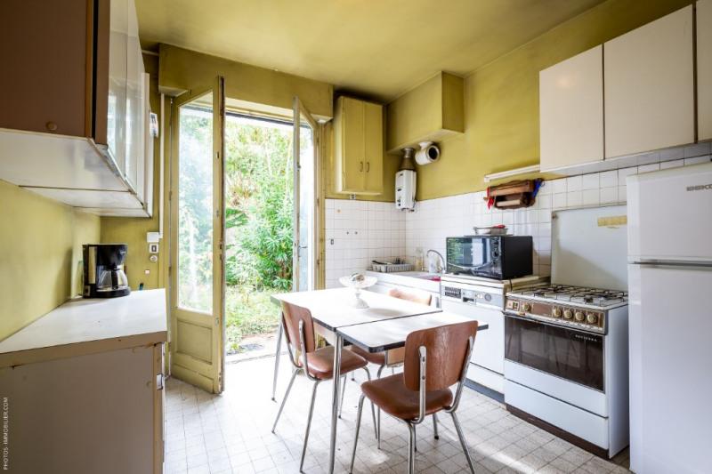 出售 住宅/别墅 Bordeaux 550000€ - 照片 3
