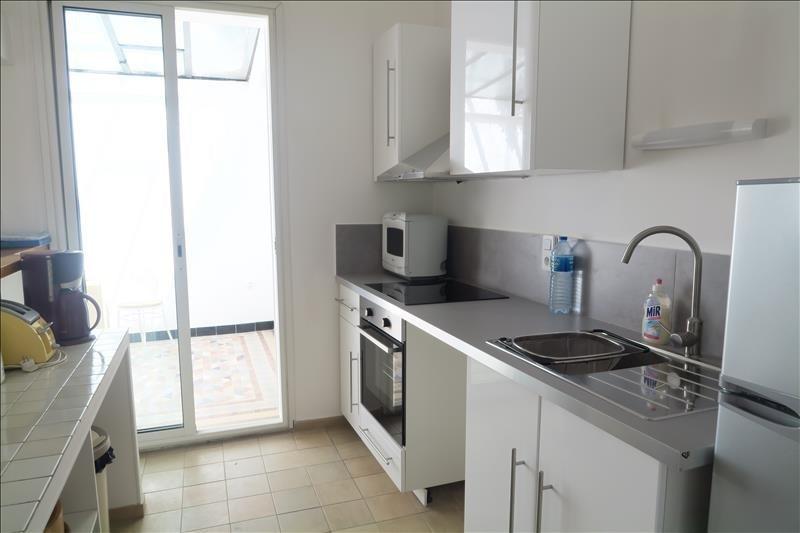 Vente appartement Aix-en-provence 260000€ - Photo 4