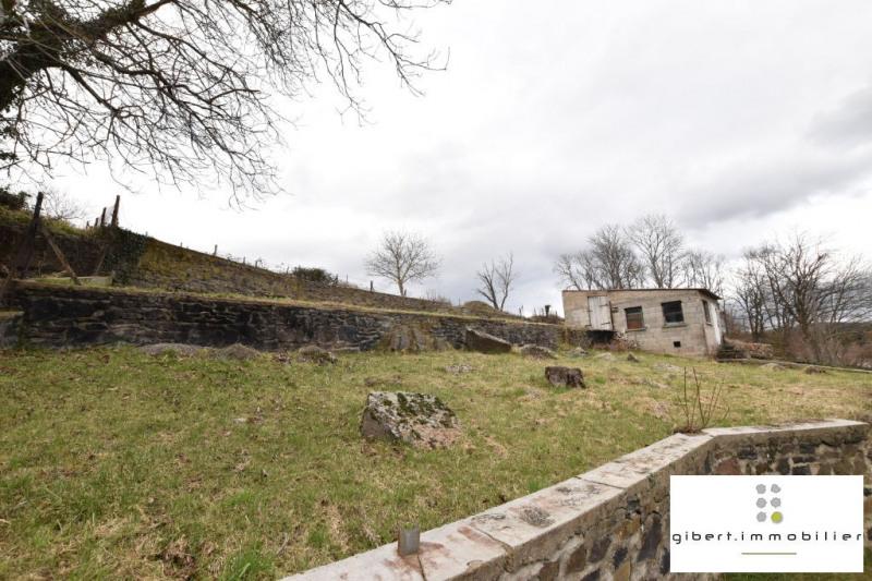Vente maison / villa Polignac 175000€ - Photo 7