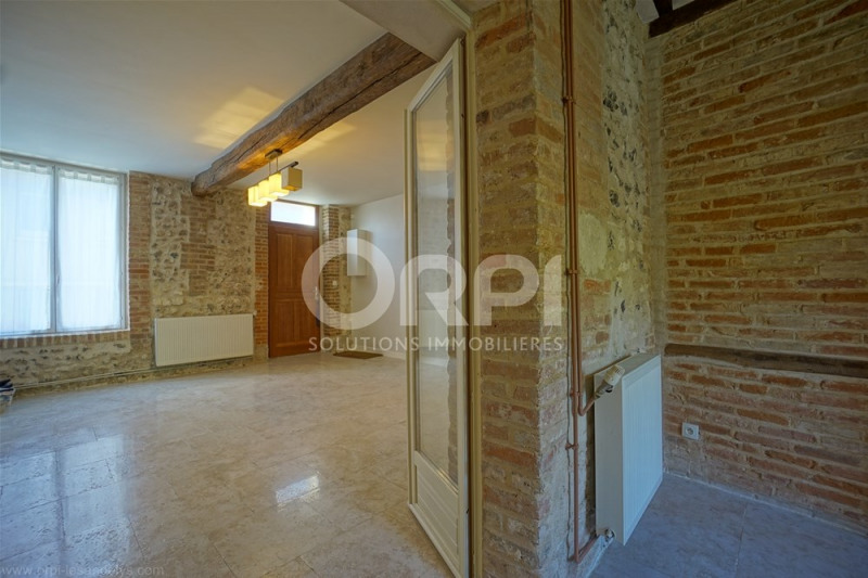 Vente maison / villa Les andelys 272000€ - Photo 4