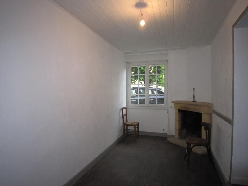 Sale house / villa Siorac-en-perigord 162000€ - Picture 5