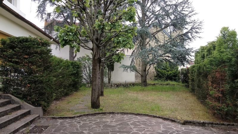 Rental house / villa Croissy sur seine 3700€ CC - Picture 3