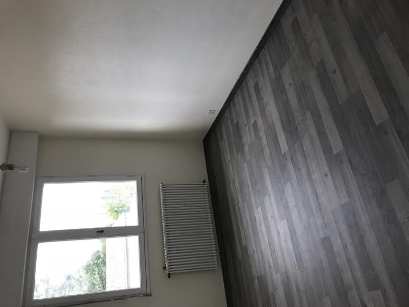 Vente appartement La roche sur yon 128 000€ - Photo 3