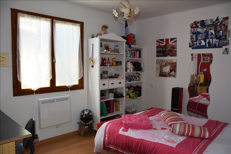 Sale house / villa Secteur castres 275000€ - Picture 8