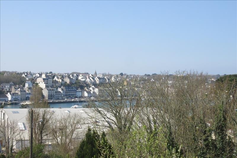 Sale house / villa Plouhinec 108000€ - Picture 11