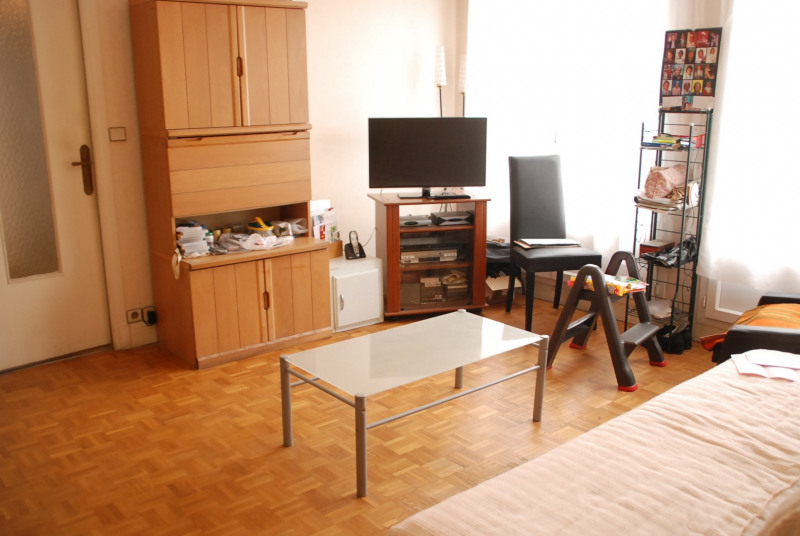 Vente appartement Bondy 174 600€ - Photo 2