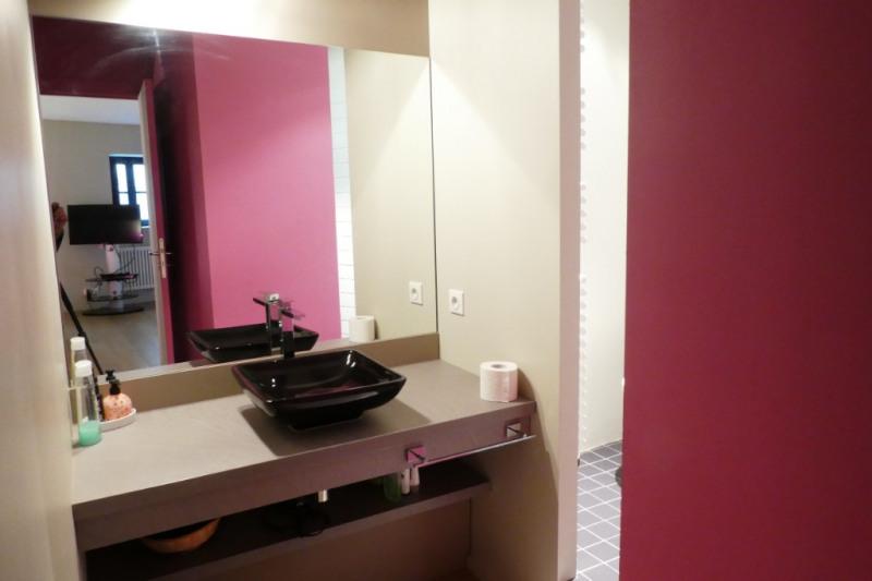 Vente de prestige appartement La rochelle 892500€ - Photo 11