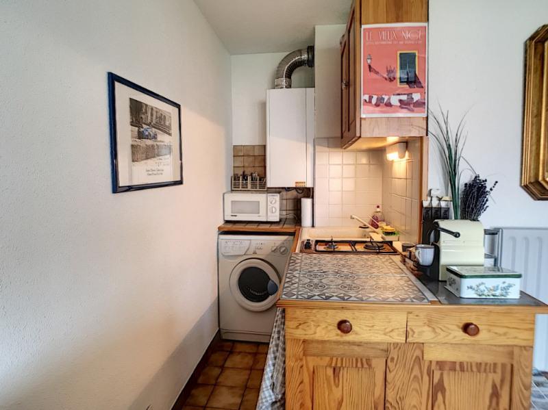 Vente appartement Villeneuve loubet 132000€ - Photo 2
