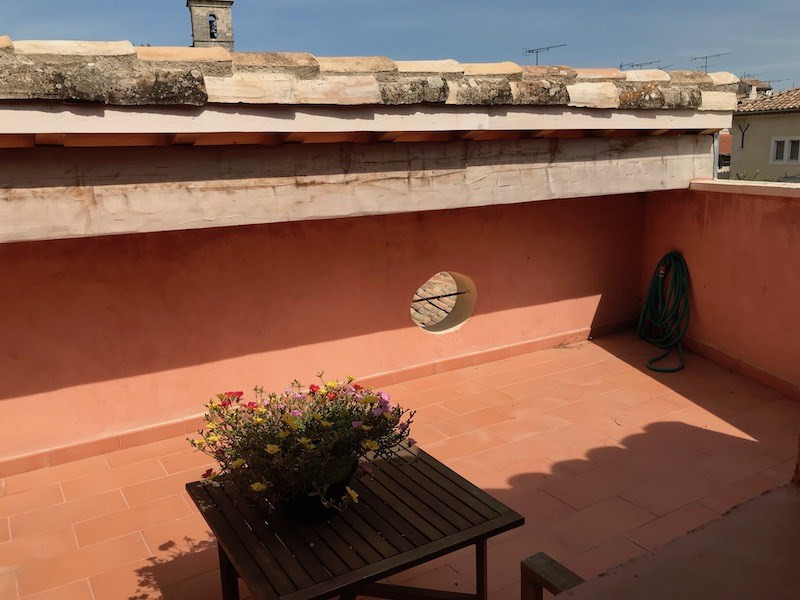 Sale house / villa Arles 258 000€ - Picture 25