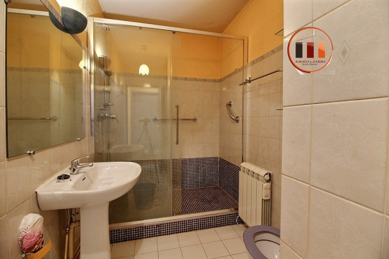 Sale apartment Ste foy les lyon 135 000€ - Picture 5