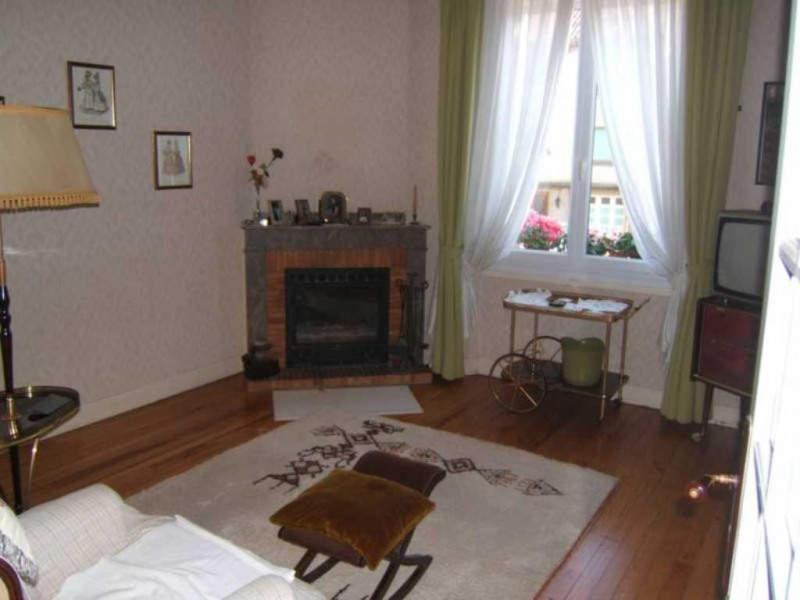 Vente maison / villa Albi 183 800€ - Photo 3