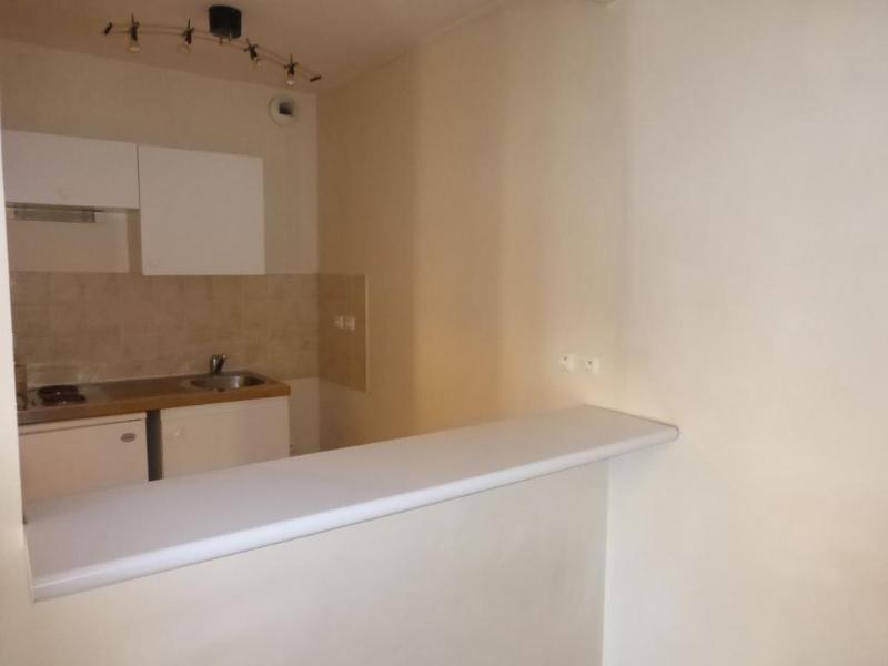 Location appartement Aix en provence 953€ CC - Photo 7