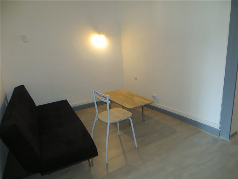 Rental apartment Clermont ferrand 590€ CC - Picture 4