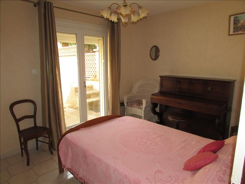 Sale house / villa Banyuls sur mer 284000€ - Picture 12