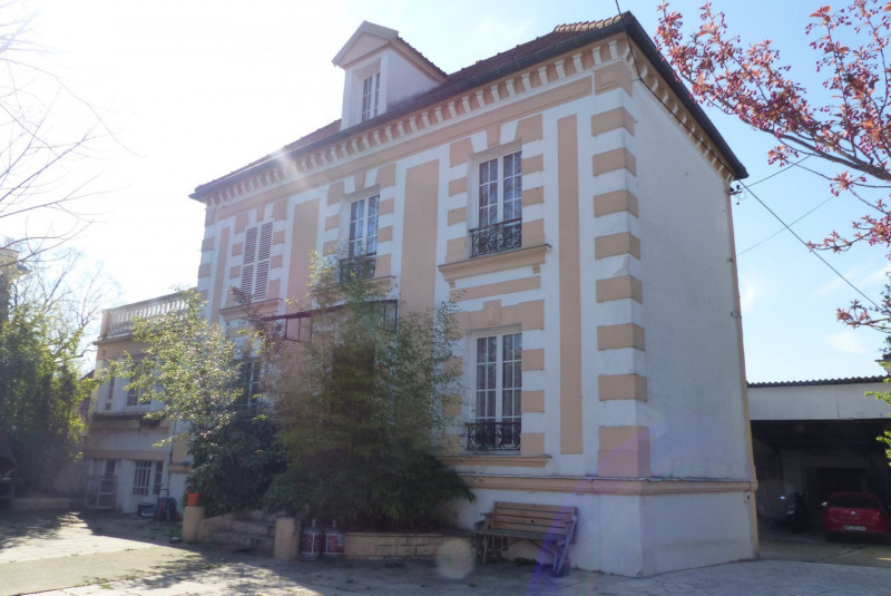 Sale building Villemomble 1 250 000€ - Picture 6