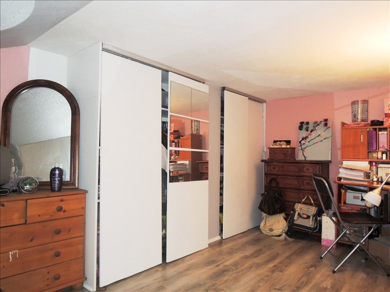 Location appartement Bussy st georges 663€ CC - Photo 3