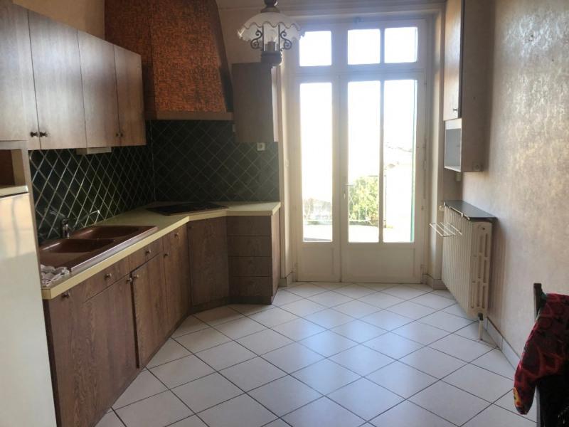 Sale house / villa Beaupreau en mauges 169530€ - Picture 6