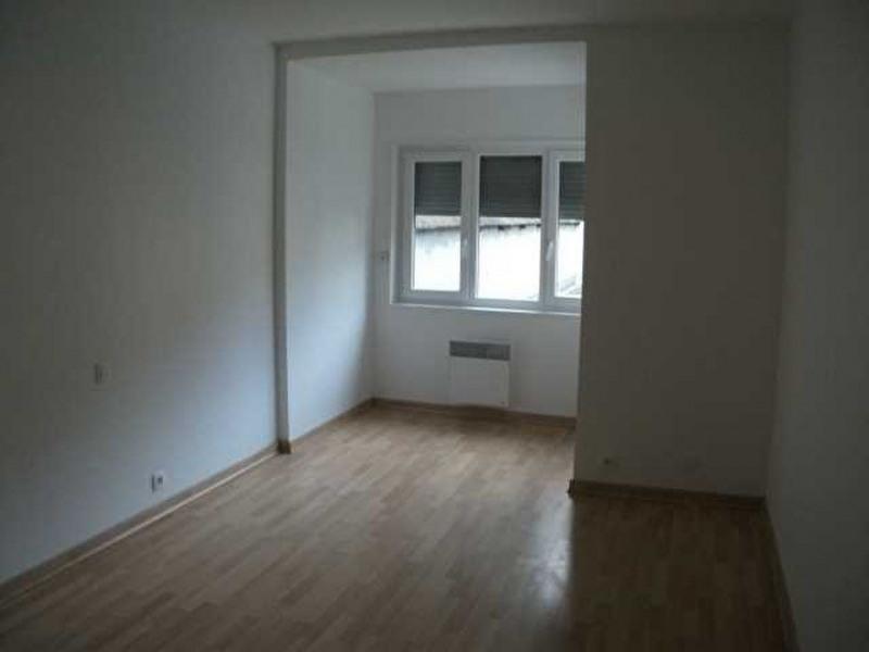 Location appartement Sallanches 800€ CC - Photo 5