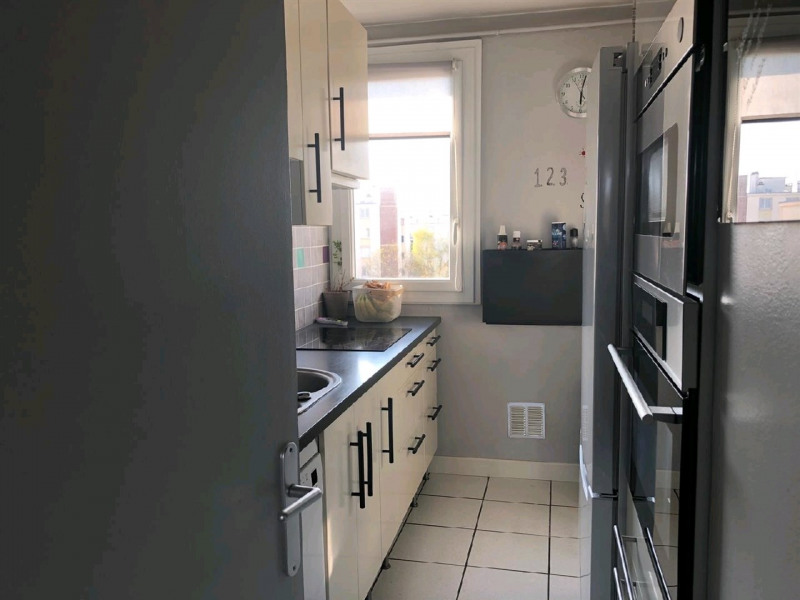 Vente appartement Taverny 175 960€ - Photo 3