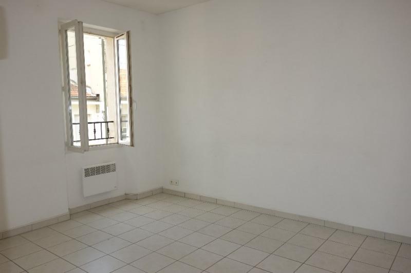 Locação apartamento Toulon 500€ CC - Fotografia 1