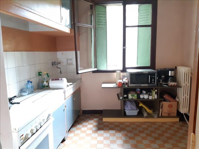 Vente bureau Marseille 4ème 125000€ - Photo 7