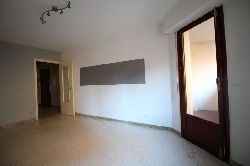 Sale apartment Nice 120 000€ - Picture 9