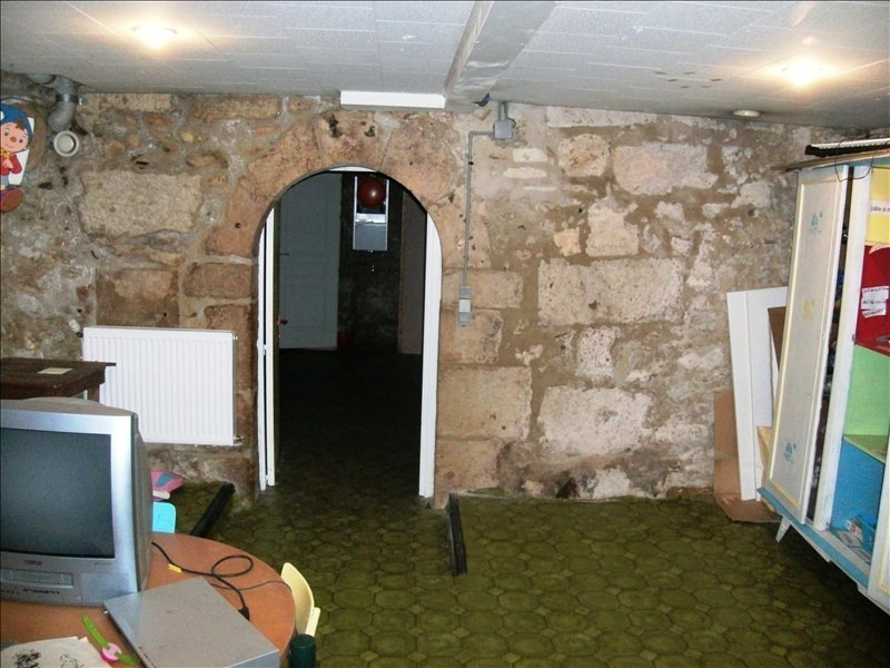 Vente local commercial Perigueux 76 000€ - Photo 4