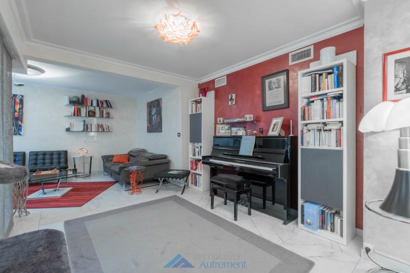 Venta  apartamento Aix-en-provence 1150000€ - Fotografía 3