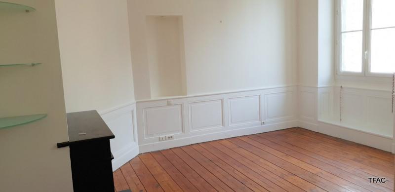 Vente appartement Bordeaux 735000€ - Photo 8
